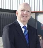 Rod Buchan