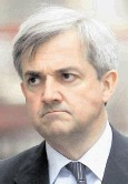 Chris Huhne: Wants to cut feed-in tariff subsidies