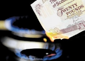 Energy supplier stung for £1.5m after overcharging customers
