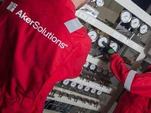 Opinion – I hope Aker Solutions knows what it is doing