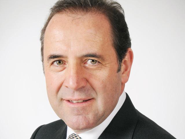 Mike Azancot