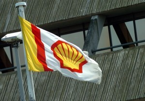 Shell inks new $10bn credit facility to progress to net-zero