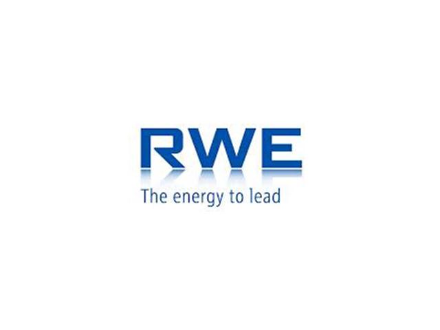 RWE, Germany