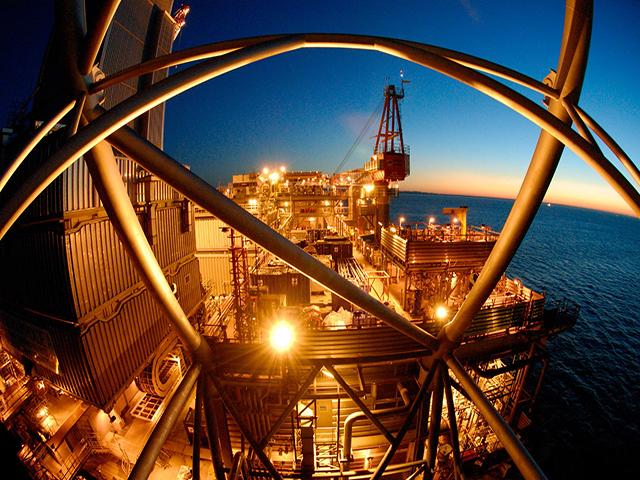 Gazprom  news