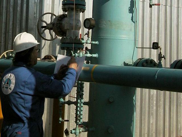 JKX Oil & Gas has won three Hungarian licences