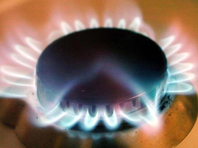Energy news