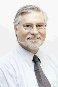 Plexus CEO Ben van Bilderbeek