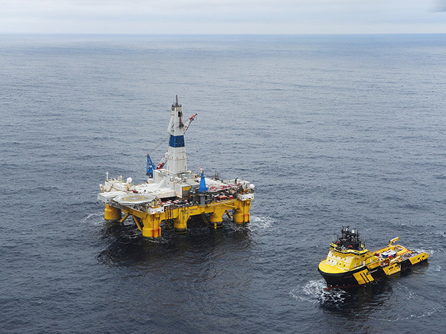 EMGS has signed a licensing agreement in the Barents Sea