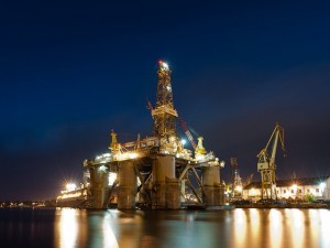 Court blocks Apache's bid to recover £2million costs for failed North Sea well