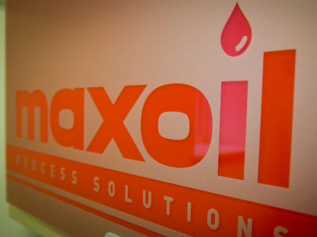 Maxoil has made a new senior appointment