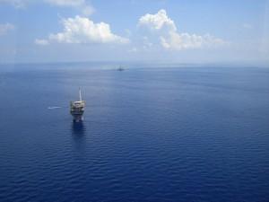Gulf of Mexico news