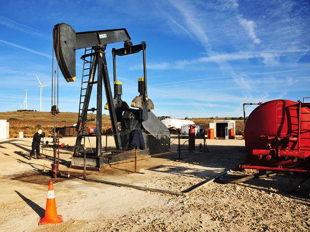 LGO Energy news