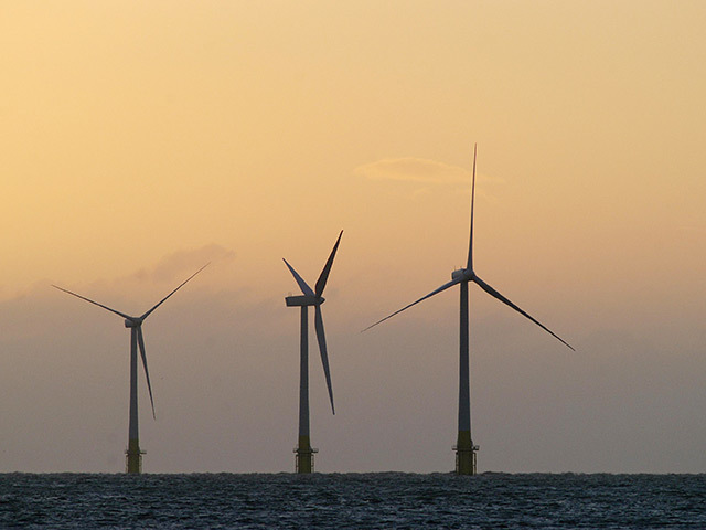 Unfavourable' UK wind conditions means dip in sales for E on - News