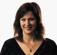 Gretchen Haskins