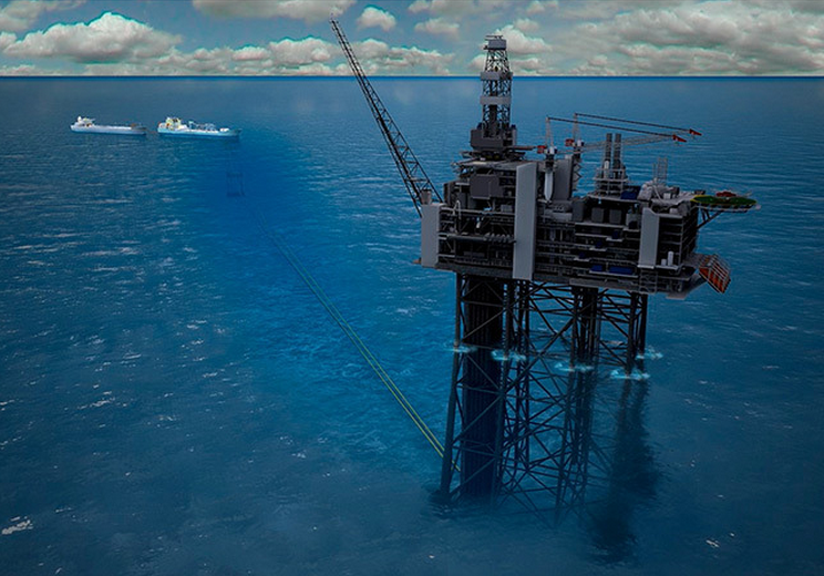"offshore drilling essay Offshore drilling is just one of the major while reading in an article called ""the environmental impacts of offshore oil drilling,"" i found essay sample."