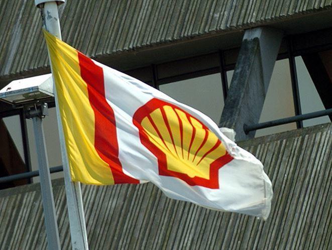Shell news