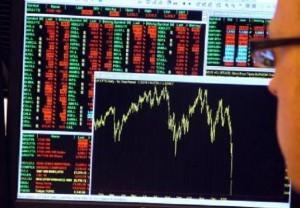 Tullow fails corporate governance 101