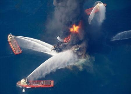 Pemex has had a number of difficulties in recent months
