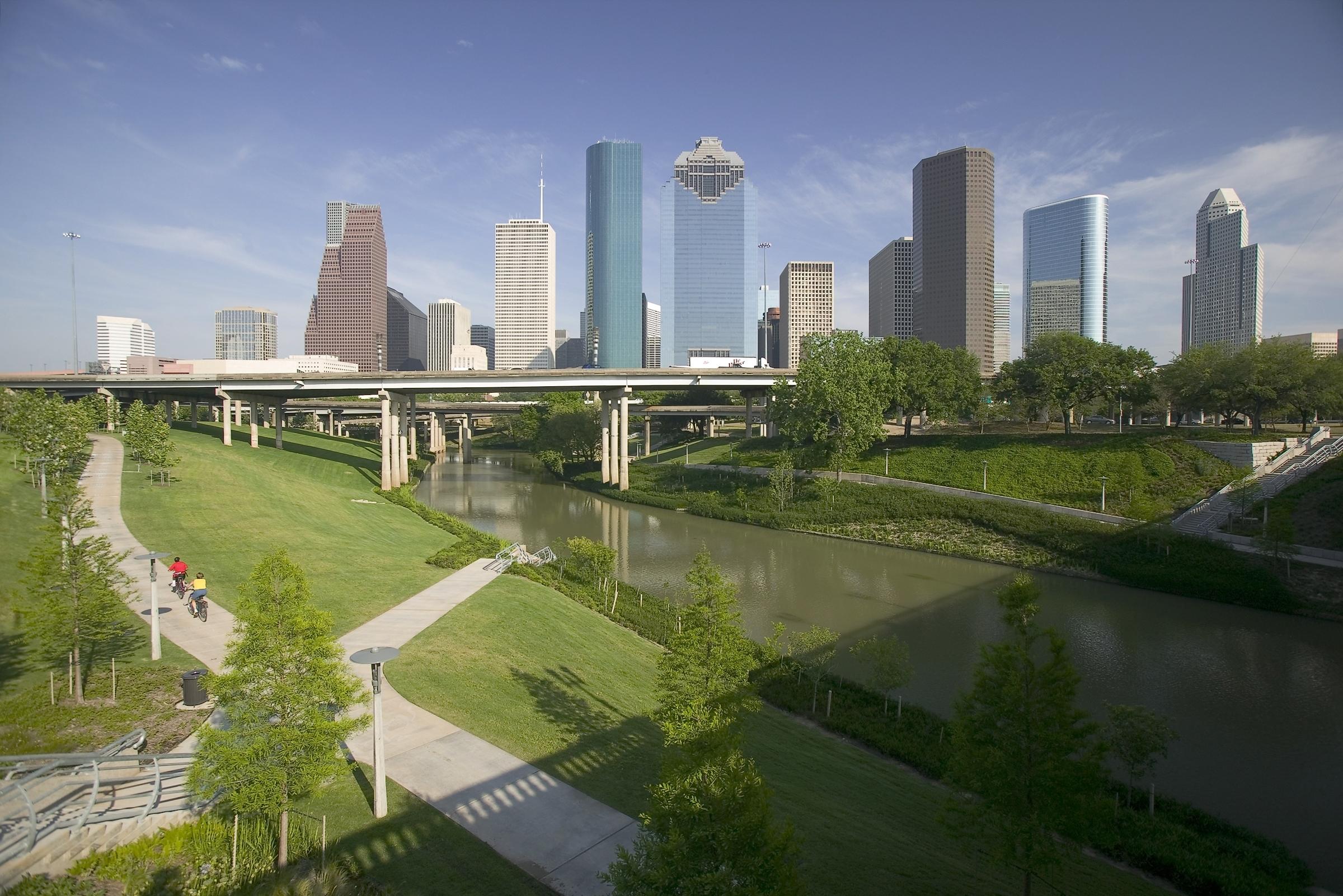 Texas news