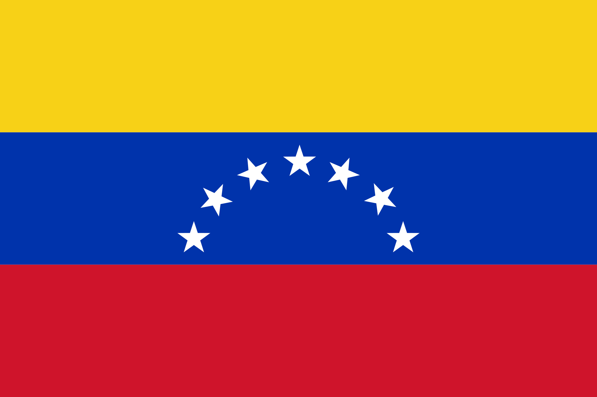 Venezuelan news