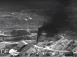The SoCal gas leak in California.