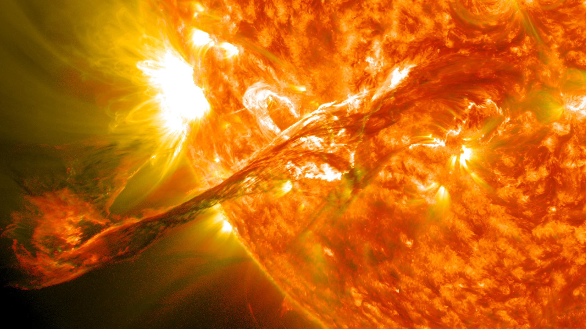 Installer error has been blamed for many of UK's solar PV fires.