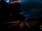 Meteor shower lights up north-east sky