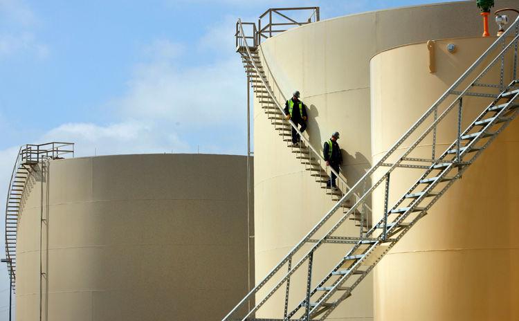 OPEC news