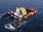 Hydropower news