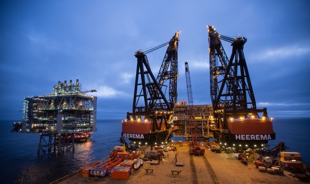 BP creates more than 500 North Sea jobs - News for the Oil and Gas Sector
