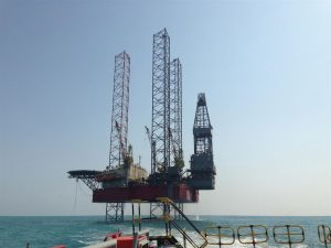 Transformation on the cards for struggling offshore supply chain, Woodmac says