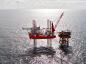 Gulf Marine Services' Endurance SESV