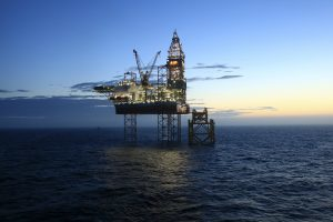 Petrofac and Halliburton join Seapulse-Maersk Drilling exploration pact