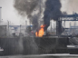 Workers are still missing and some have been injured after a blast at a chemical plant