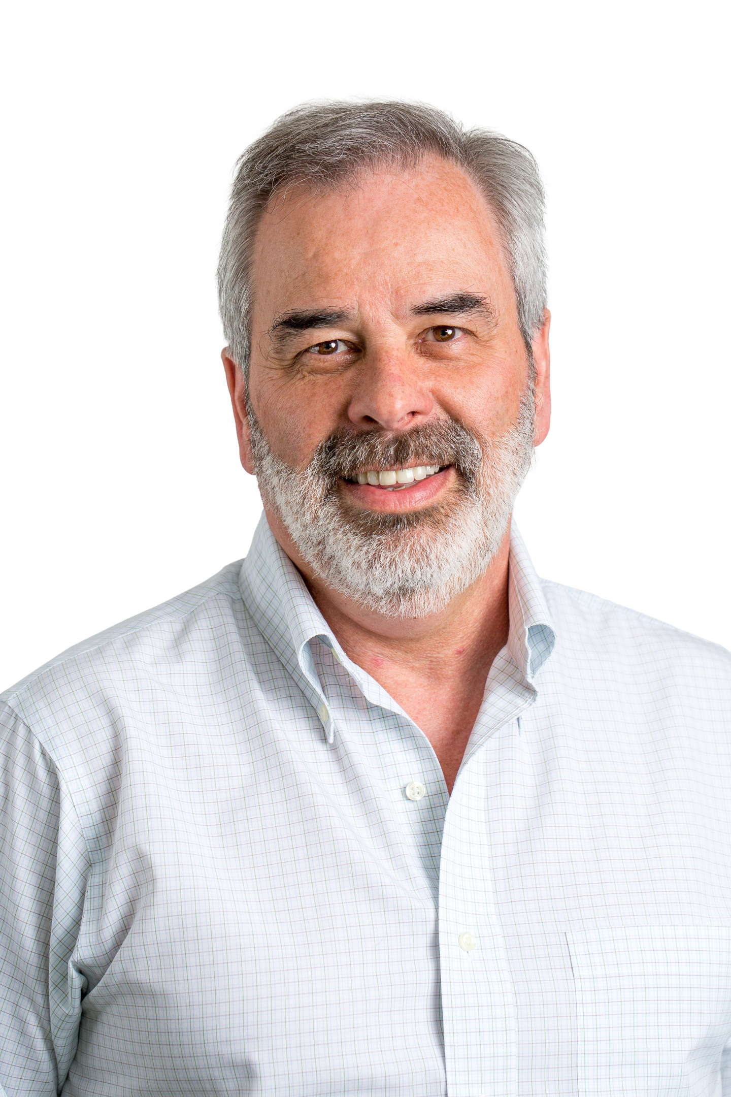 Jim Christie