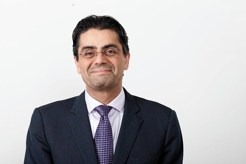 Amjad Bseisu