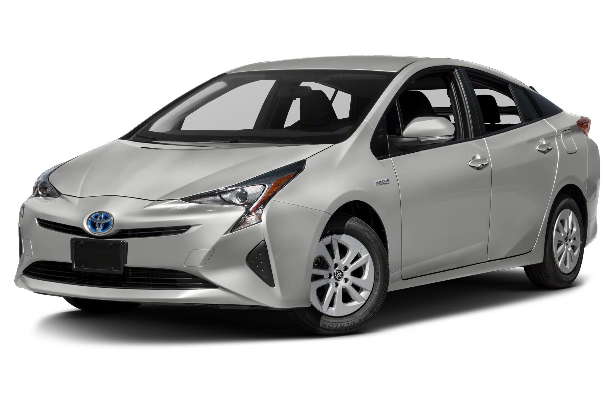 Toyota Hybrid Cars >> Toyota Recalls 340 000 Hybrid Cars Over Brakes Fault News