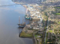 Opinion: Onshore decommissioning needs a coordinated port plan