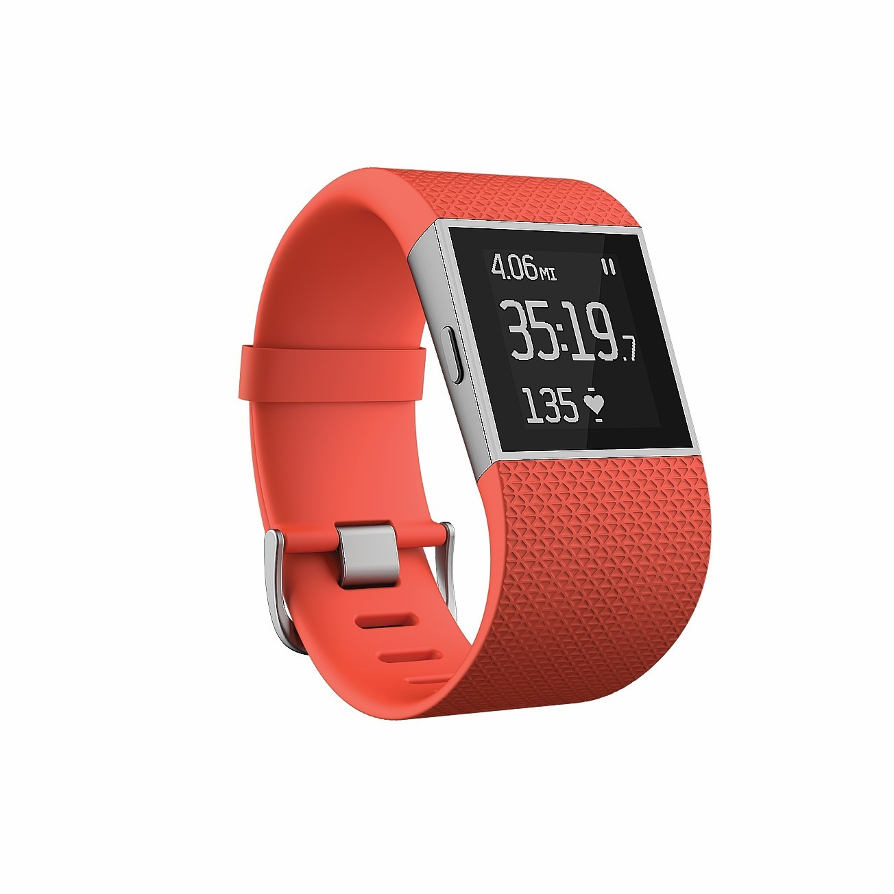 BP pilots GE's platform 'Fitbit' technology - News for the