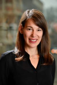 Jessica Uhl