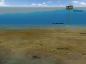 The subsea layout for the Mad Dog Phase 2 project