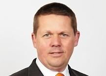 Phil Kirk, chief executive of Chrysaor