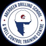 Aberdeen Drilling School