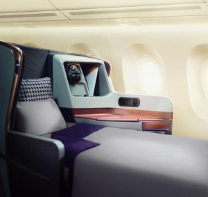 HR_A350_JCL_BedSeat_#150_Inc