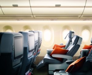 HR_A350_PEC_SideSeats_#150_Inc