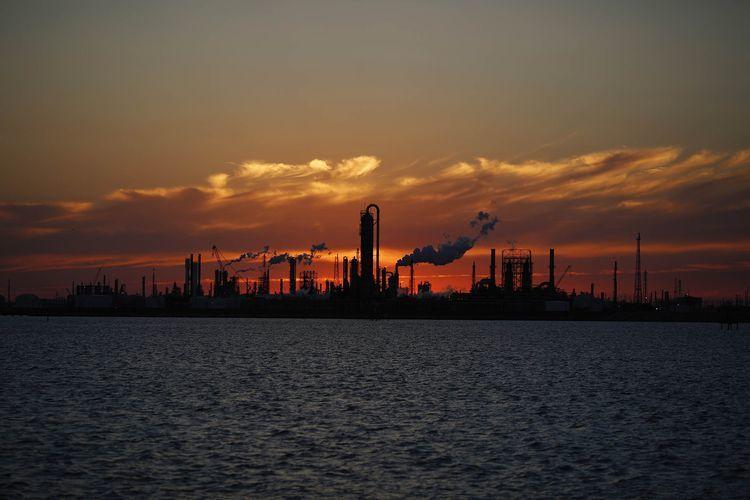 Low carbon news