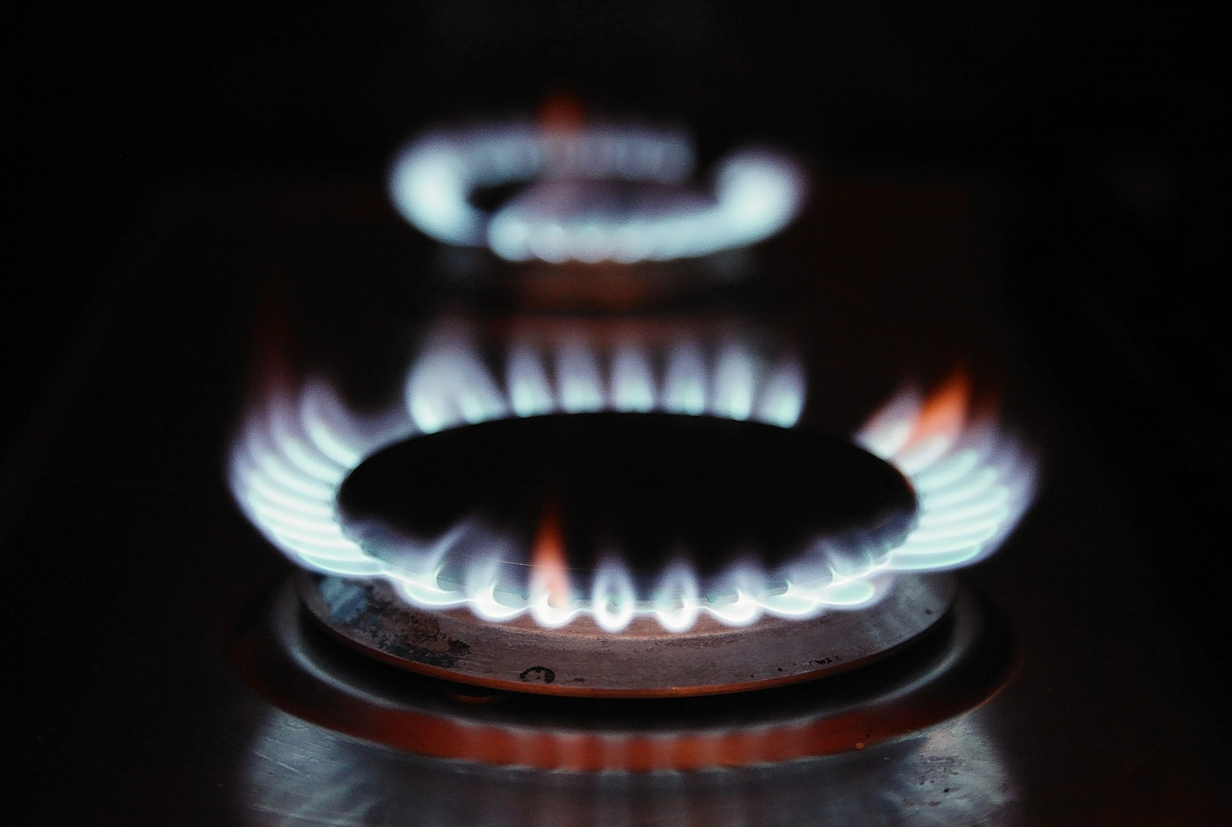 The UK's Committee on Climate Change, an independent adviser to the government, released a report last month calling for a ban on new homes being connected to the gas grid by 2025.