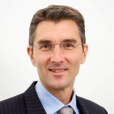 David Stoopin