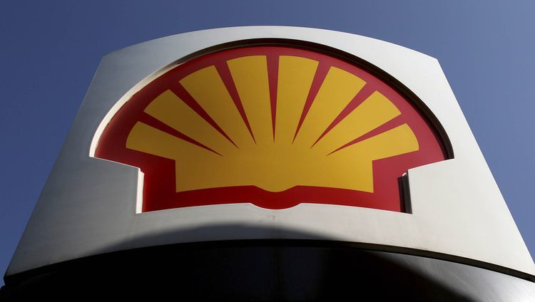 Shell will farm-in 70% of CLNR's P2252 license