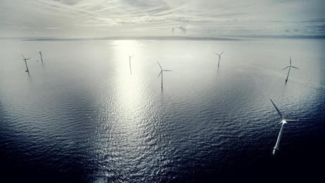Offshore Wind news